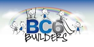 BC6 Builders