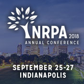NRPA 2018 Annual Conference